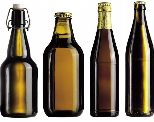 Beer Overview