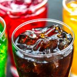 Cola, Energy, and Tea Drinks Overview